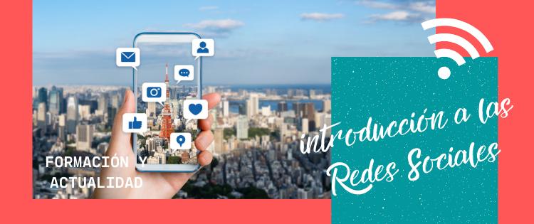 11 Redes Sociales con las que te volverás tarumba…